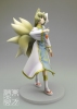 photo of Touhou Gakkaranbu Trading Figure Collection Vol. 4: Yakumo Ran