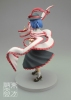 photo of Touhou Gakkaranbu Trading Figure Collection Vol. 4: Nagae Iku