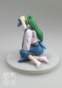 photo of Touhou Gakkaranbu Trading Figure Collection Vol. 4: Kochiya Sanae