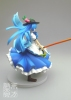 photo of Touhou Gakkaranbu Trading Figure Collection Vol. 4: Hinanai Tenshi