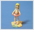 photo of Ichigo Mashimaro Swimsuit Series: Ana Coppola Capsule Ver. 1
