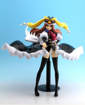 main photo of PM Figure: Princess of the Crystal