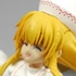 Touhou Gakkaranbu Trading Figure Collection Vol. 5: Lily White
