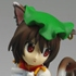 Touhou Gakkaranbu Trading Figure Collection Vol. 5: Chen