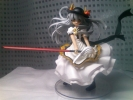 photo of Touhou Gakkaranbu Trading Figure Collection Vol. 4: Hinanai Tenshi Secret Ver.
