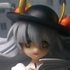 Touhou Gakkaranbu Trading Figure Collection Vol. 4: Hinanai Tenshi Secret Ver.