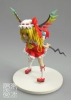 photo of Touhou Gakkaranbu Trading Figure Collection Vol. 5: Flandre Scarlet