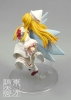 photo of Touhou Gakkaranbu Trading Figure Collection Vol. 5: Lily White