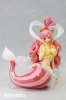 photo of Ichiban Kuji One Piece Girl's Collection: Shirahoshi