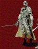 photo of Berserk Mini Figure Vol. 1: Griffith