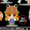 photo of Touhou Project Colorfull Collection A: Moriya Suwako