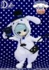 photo of Dal Cinnamoroll 10th Anniversary Ver.