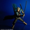 photo of Play Arts Kai: Vergil