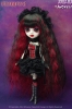 photo of Tangkou The Vampire Girl