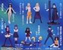 photo of Tsukihime Trading Figure Collection Part 2: Seven