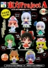 photo of Touhou Project Colorfull Collection A: Cirno