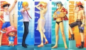 photo of One Piece Styling 4 Grand Holiday: Sanji
