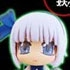 Touhou Project Colorfull Collection A: Konpaku Youmu
