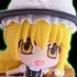 Touhou Project Colorfull Collection B: Kirisame Marisa