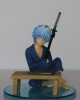 photo of Gintama Styling 4 daaaa!!: Sakata Gintoki Secret Ver.