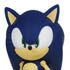 Sonic The Hedgehog 10-Inch Ver.