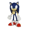 photo of Sonic The Hedgehog 10-Inch Ver.