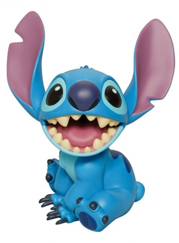 main photo of Ultra Detail Figure No.146: Stitch