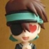 Deformed D.Gray-man: Lavi Rare Ver.