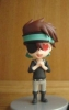 photo of Deformed D.Gray-man: Lavi Rare Ver.