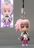 photo of Code Geass Swing Vol.2 Strap Figures: Anya Alstreim