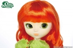 photo of Pullip Froggy
