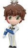 photo of Code Geass Swing Vol.2 Strap Figures: Suzaku Kururugi