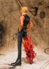 photo of Figuarts ZERO Sanji Battle Ver.