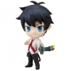 photo of Bandai Ao no Exorcist Chibi Style: Okumura Rin