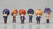 photo of Nendoroid Petit Uta no Prince-sama: Kurusu Shou