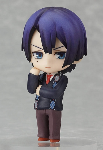 main photo of Nendoroid Petit Uta no Prince-sama: Hijirikawa Masato