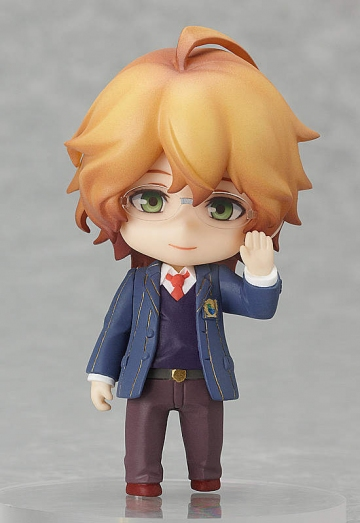 main photo of Nendoroid Petit Uta no Prince-sama: Shinomiya Natsuki