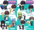 photo of Code Geass Prop Plus Petit: Villetta Nu