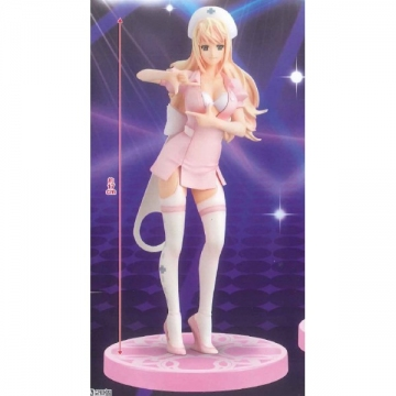 main photo of DX Figure: Sheryl Nome Nurse Ver.