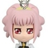 Code Geass Swing Vol.2 Strap Figures: Anya Alstreim