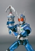 photo of S.H.Figuarts Kamen Rider G3