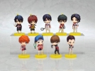 photo of One Coin Grande Figure Collection New The Prince of Tennis The First Game: Echizen Ryoma