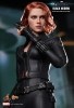 photo of Movie Masterpiece: Black Widow The Avengers Ver.