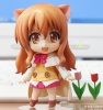 photo of Nendoroid Ricotta Elmar