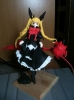 photo of Rachel Alucard Color Resin Cast Kit ver.