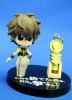 photo of Code Geass Prop Plus Petit: Suzaku Kururugi