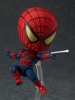 photo of Nendoroid Spider-Man: Hero's Edition