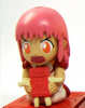 photo of Gash Bell Book Gashapon: Tio