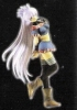 photo of Legend of Lemnear Trading Figure: Lemnear C-type Secret ver.