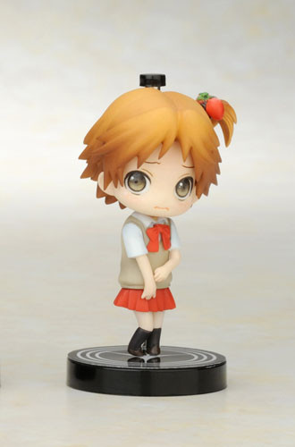 main photo of Persona 4 One Coin Grande: Hanamura Yousuke Secret Ver.